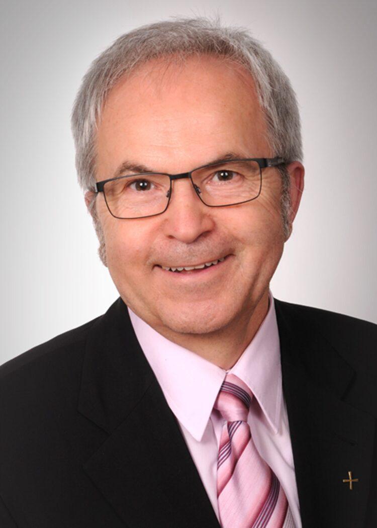 Georg Ander-Molnár