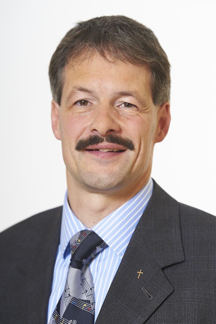 Christian Pfeifer