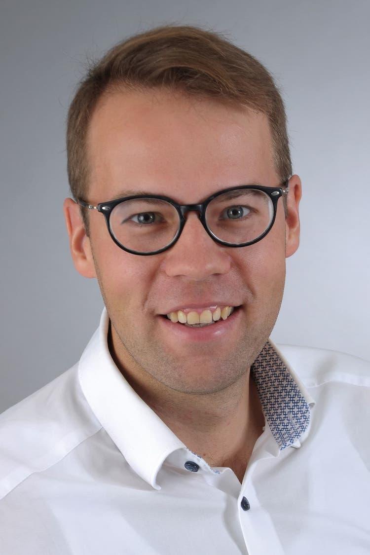 Maximilian Weber-Weigelt