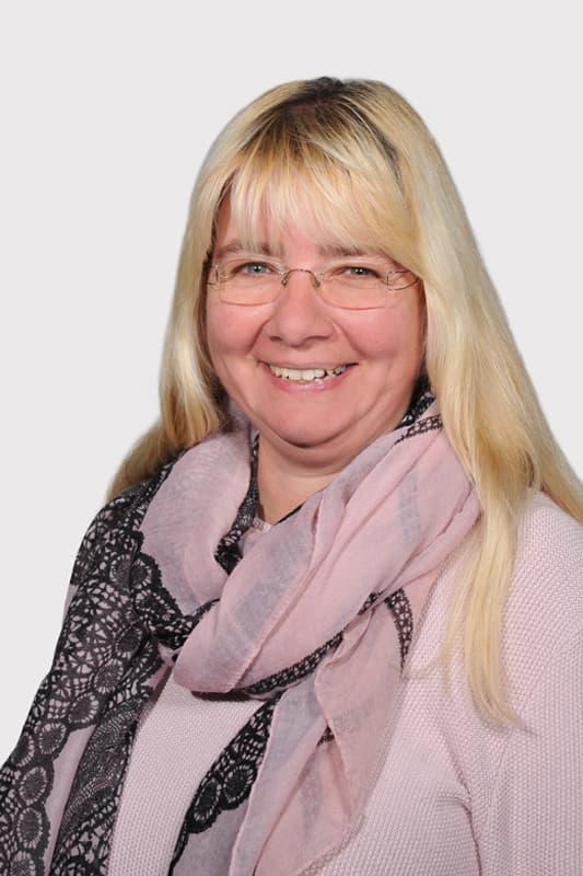 Ulrike Röder